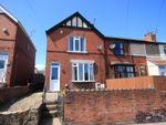 Thumbnail to rent in Oakland Terrace, Edlington, Doncaster