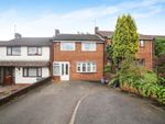Thumbnail for sale in Harvington Road, Oldbury