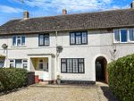 Thumbnail for sale in Glen Close, Stratton Audley