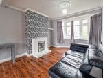 Thumbnail to rent in Mogden Lane, Isleworth