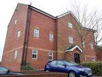 Thumbnail for sale in Fairways House St. Andrews Square, Penkhull, Stoke-On-Trent