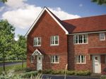 "Thumbnail to rent in ""The Salisbury"" at Priestley Road, Basingstoke"