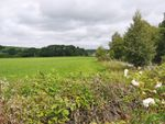 Thumbnail for sale in Plot At Mains Of Kellas, By Elgin