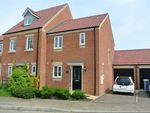 Thumbnail for sale in 17 Newmarket Avenue, Bourne, Lincolnshire