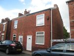 Thumbnail to rent in Ledward Street, Winsford