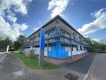 Thumbnail to rent in Honeycomb, Chester Business Park, Chester