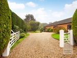 Thumbnail to rent in The Barn, East Ruston, Honing, Norfolk