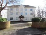 Thumbnail to rent in Denning Court, Painswick Road, Leckhampton