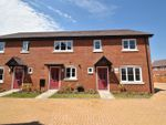 Thumbnail for sale in Lawnspool Drive, Kempsey, Worcester