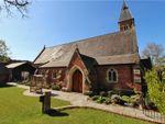 Thumbnail for sale in Stapehill Abbey, Wimborne, Dorset