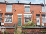 Thumbnail for sale in Sapling Road, Bolton, Greater Manchester