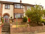 Thumbnail for sale in Grange Way, Rochester