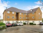 Thumbnail for sale in Redgrave Court, Wellingborough