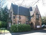 Thumbnail to rent in 1 Cemetery Road, Shelton, Stoke, Staffs