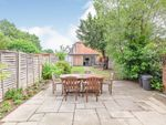 Thumbnail for sale in Park Road, Colliers Wood