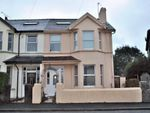 Thumbnail for sale in Brookfield Crescent, Ramsey, Isle Of Man