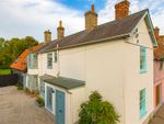Thumbnail for sale in High Street, Bassingbourn, Royston, Hertfordshire