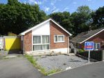 Thumbnail for sale in Hillrise Park, Clydach, Swansea, City And County Of Swansea.