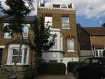 Thumbnail to rent in Kent House Road, Sydenham