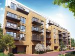 Thumbnail to rent in Cricklewood Lane, London
