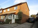 Thumbnail for sale in Amethyst Grove, Waterlooville