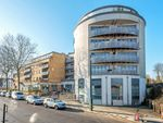 Thumbnail to rent in Norwood Road, London