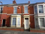 Thumbnail for sale in Farndale Road, Benwell, Newcastle Upon Tyne