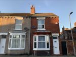 Thumbnail for sale in Beaumont Road, North Ormesby, Middlesbrough
