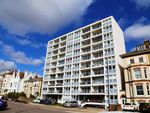 Thumbnail to rent in Clarence Parade, Southsea, Hampshire