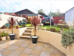 Thumbnail for sale in Whitefield Road, St George