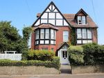 Thumbnail for sale in Granville Road, Totland Bay