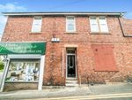 Thumbnail to rent in Main Street, Crawcrook, Ryton