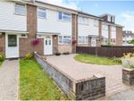 Thumbnail to rent in Fraser Road, Gosport