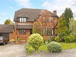 Thumbnail for sale in Berndene Rise, Princes Risborough, Buckinghamshire
