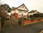 Thumbnail for sale in De Lisle Road, Winton, Bournemouth