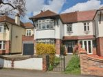 Thumbnail for sale in Park Drive, Upminster