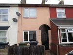 Thumbnail to rent in Trafalgar Road West, Gorleston, Great Yarmouth