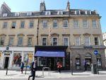 Thumbnail to rent in 20 Old Bond Street, Bath, Somerset