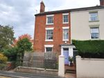 Thumbnail to rent in Mill Bank, Wellington, Telford, Shropshire