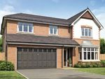 Thumbnail for sale in Hoyles Lane, Cottam, Preston