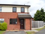 Thumbnail to rent in The Beeches, Nantwich