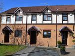 Thumbnail to rent in Briarswood Close, Rock Ferry