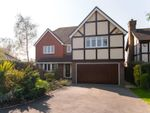 Thumbnail for sale in Oak Hill Road, Stapleford Abbotts, Romford, Essex