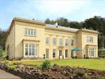 Property history Belmont Estate, Wraxall, Bristol, Somerset BS48