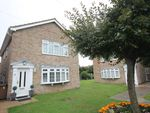 Thumbnail for sale in St James Court, Wash Lane, Clacton On Sea