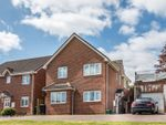 Thumbnail to rent in Ranters Green, Bream, Lydney
