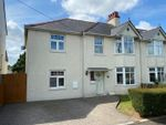 Thumbnail for sale in Caxton Row, Norwood Road, Tiverton