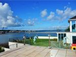 Thumbnail for sale in Picton Road, Milford Haven