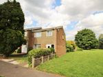 Thumbnail for sale in Teign Drive, Witham, Essex