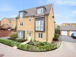 Thumbnail for sale in Derby Place, Berryfields